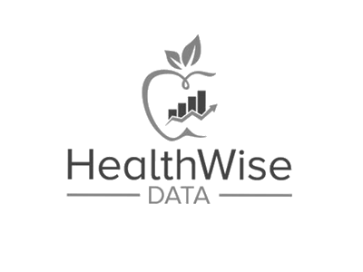 feature_healthwise_bw